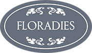 Floradies Veronica Oerding